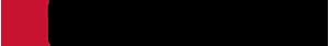 Verma58